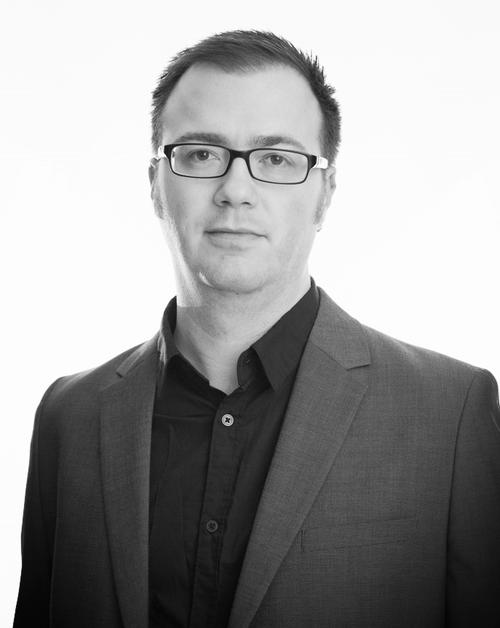 Matthias Frenzel