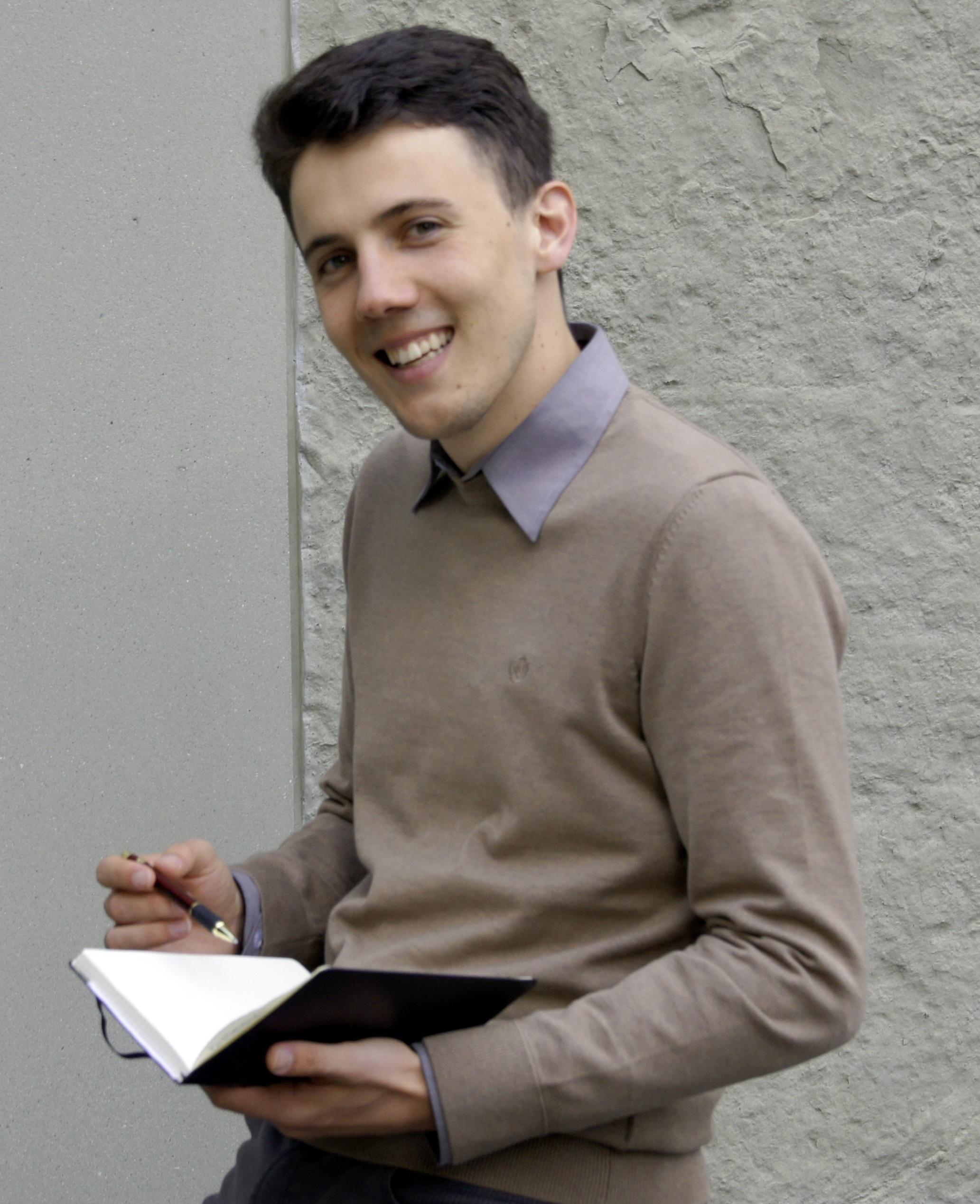 Jörg Reschke
