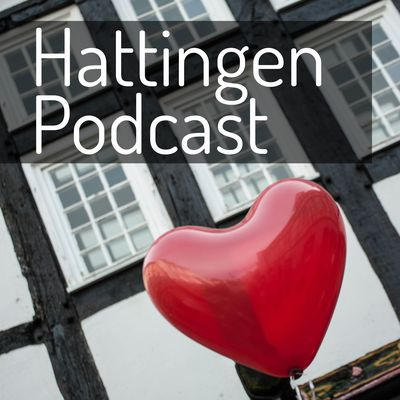 Hattingen Podcast