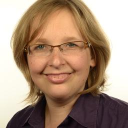 Katja Degenhardt