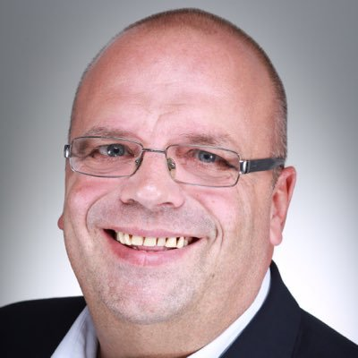 Andreas Ramacher