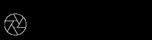 nonprofitmedia.de Logo