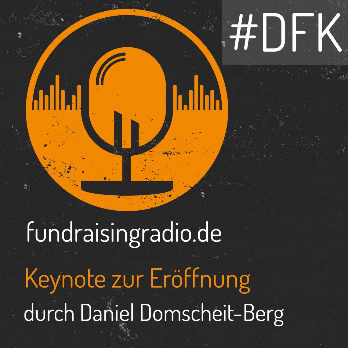Daniel Domscheit-Berg Cover