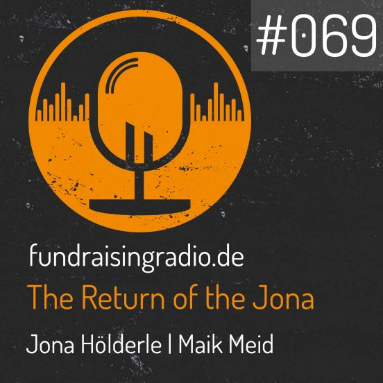 FRR069: The Return of the Jona
