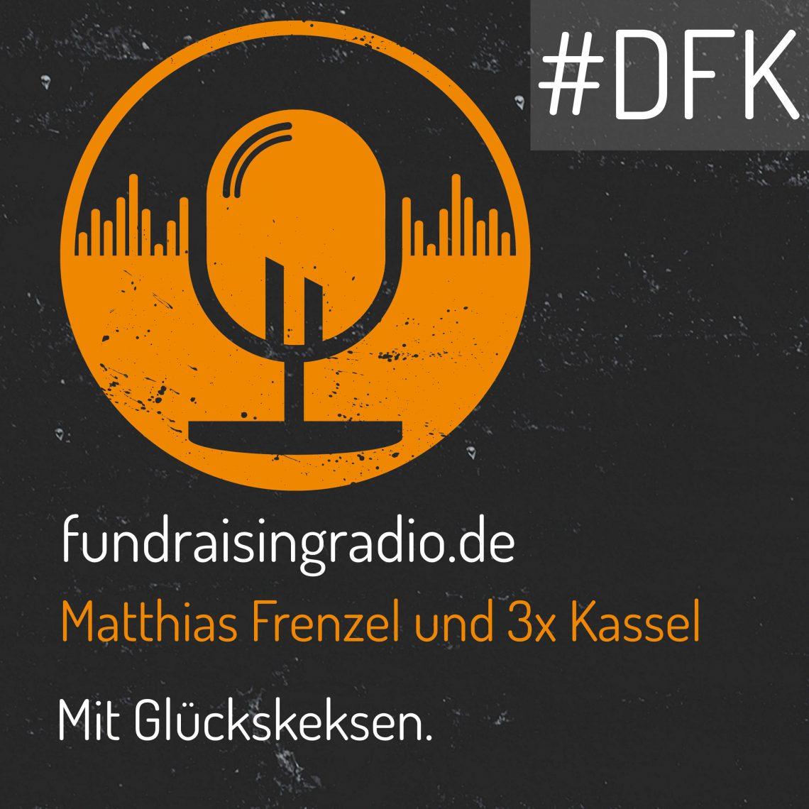 FRR080: Matthias Frenzel